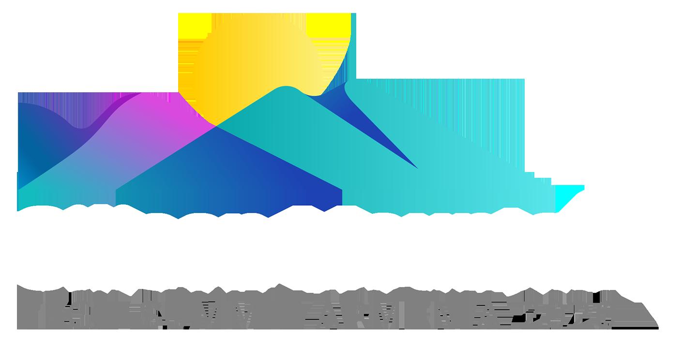 Silicon Mountains